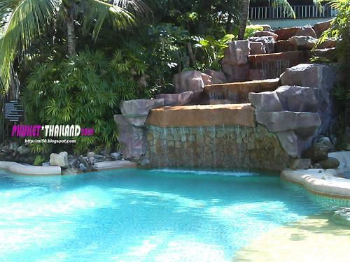 Centara Villas Phuket Hotel 3