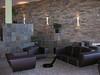 internet cafe (anniedaisybaby) Tags: tourism lounge resort manitoba lobby internetcafe spa interlake hecla worththetrip heclaisland mikley radissonheclaoasisresort