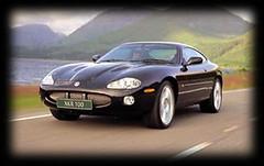 Jaguar-XK-06 (Joan Manel Carreras) Tags: jaguar xk