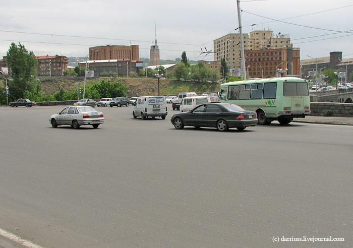 yerevan_046