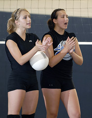 0828_BRI_A_bevball_2924 (newspaper_guy Mike Orazzi) Tags: sports volleyball indoorsports sb800 70200mmf28gvr sb26 behs girlssports strobist bristoleasternhighschool cybersync