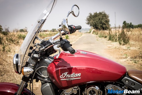 Indian-Scout-21