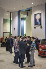 163a6323_Academy of Friends_Mercedez_2017_NORRENA_ (ACT OUT Photography) Tags: academyoffriends mercedesbenz mercedesbenzofsanfrancisco jimnorrena actoutphotography aidsfundraiser aidsservices sanfrancisco pregala gilpadia fundraiseraids aids shanghi