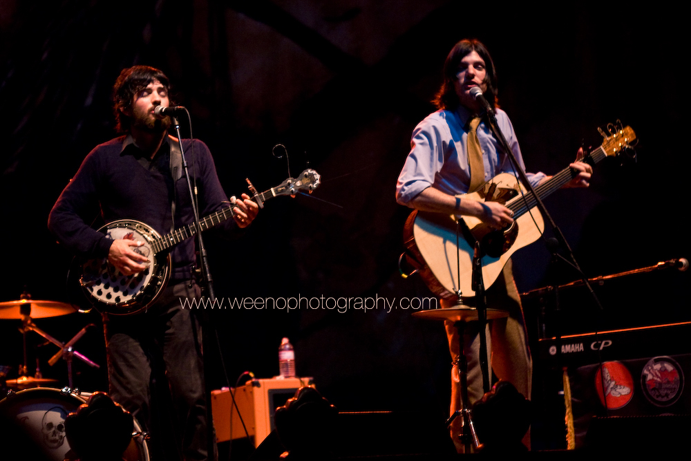Avett Brothers (14 of 19)