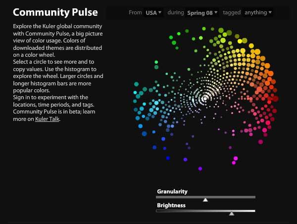 Kuler_Pulse
