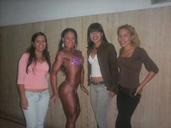 CorrientesFitnessShow04