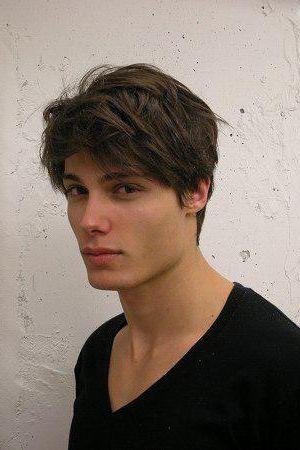 Max Malvicino4002(DONNA)