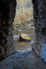 Rhodos (www.sapr.in) Tags: travel island greece rodos rhodes lindos rhodos faliraki ancientgreek