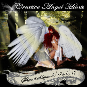creative-angel-hunt