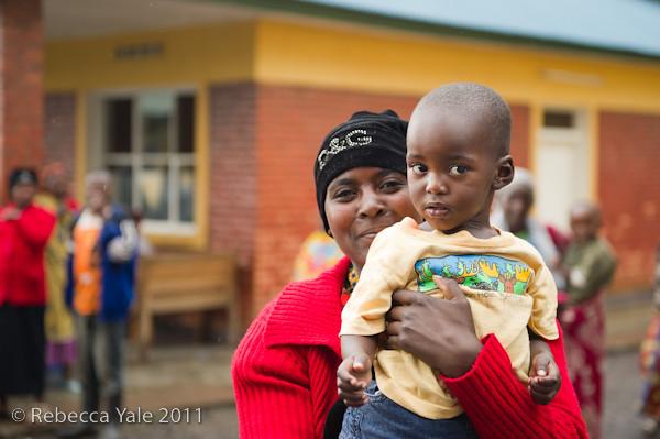 RYALE_UNICEF_261