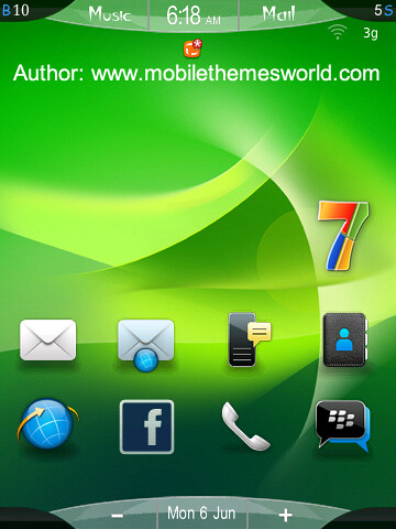 about android os free themes show and hide 8 icons 22593