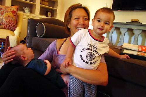 2011 06 08 photo