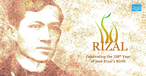 dr rizal epitome of the filipino Dr, jose rizal: the true epitome of the filipino people i just remembered last week that my friend sent a link regarding rizal's proclamation as a hero i was very shocked at what i read because of the statement that rizal isn't actually explicitly proclaimed officially as a national hero.
