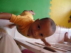DSCN1404 (JamieAust) Tags: brazil favela riodejanerio rocinhafavela