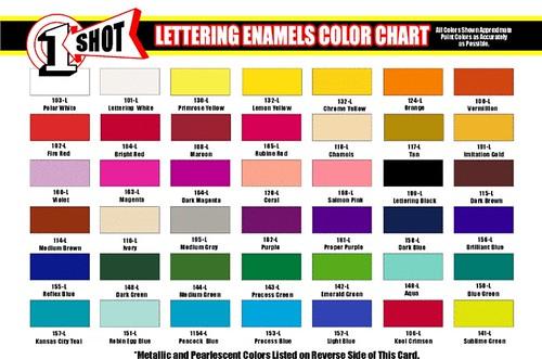 colorchart-enamels