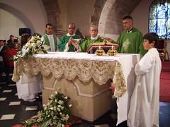 Mons.Ignazio Sanna a Zerfaliuhttp://www.flickr.com/photos/15699718@N03/1740903425/