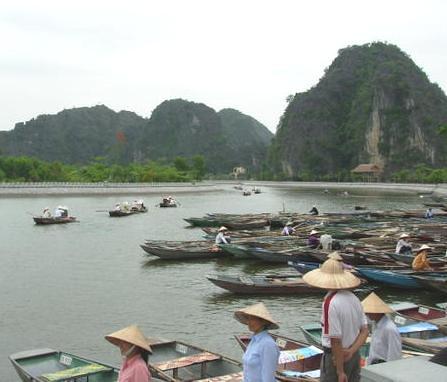 V-Ninh Binh (6)