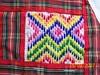 muestrario bordado 6 (ana999.rm) Tags: navidad quilts bordados perlas encajes lentejuelas alfileteros puntodecruz portarretratos chaquiras