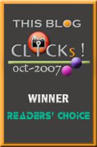 readerschoicebadgeoct07