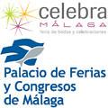 Celebra Malaga