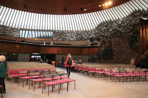 20070929_Helsinki_034