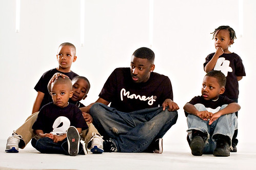 Bashy%20&%20kids%20-%20blackboys0831small