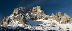 El Nevern de Urriellu (jtsoft) Tags: mountains landscape asturias olympus picosdeeuropa e510 cabrales zd1454mm jtsoftorg