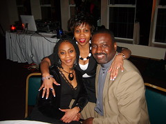 gwens camera 047 (akinsbunch@verizon.net) Tags: birthday party sister rays 50th