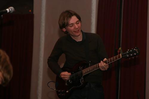 David Brewis