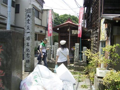 09震災と子育地蔵_00