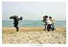 الحــقوا .. حــراااااااااامي @@ ,, (Nasser Bouhadoud) Tags: friends sea people boys canon eos 350d football sand friend eid run resort brotherhood nasser qatar 2007 علي saher فيصل ناصر qatarfootball allil saherallil المولوي