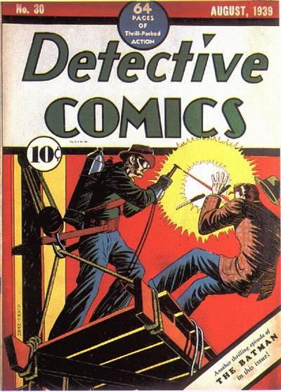 detective030.jpg
