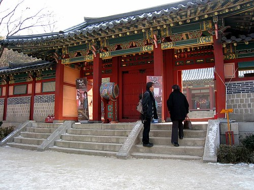 Korea (102)