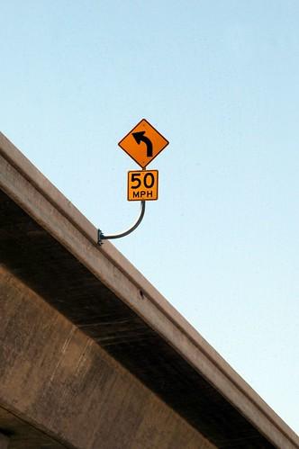 50 mph