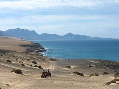 IMG_2686 (toastbrot81) Tags: fuerteventura lapared westkste