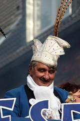 IMG_9612 (jrl79) Tags: karneval emmerich kolping gesellenfunker tulpensonntagszug