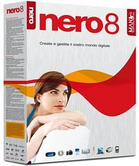 Nero 8 Ultra Edition v8.3.2.1b - Español 2252787118_aa8e7f034b_m_d