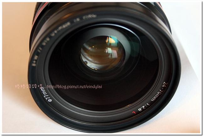 Canon EF 24-<br /><br /><br><br /><br /><br>70049