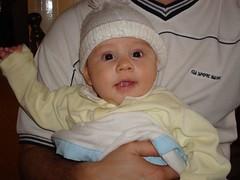 2007-07-18-casa matilde - fotos da ana (02) (asantos4200) Tags: ryan beb boschi fernandpolis