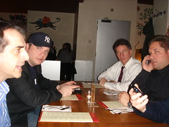 Kevin, Kevin, Kevin2 Boss, Stewart