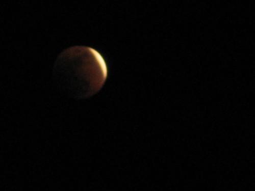 lunar_eclipse 008