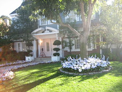 Desperate Housewives (L.A. Filming Location Expert) Tags: houses homes universalstudios filming desperatehousewives