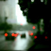 (stereomind) Tags: street rain