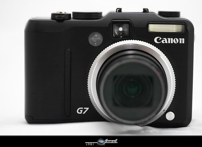 G7_23
