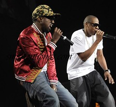 jay-z mary j blige heart of the city tour 3