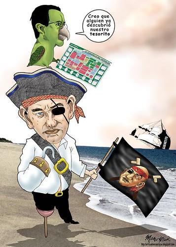 manrique otra+de+piratas