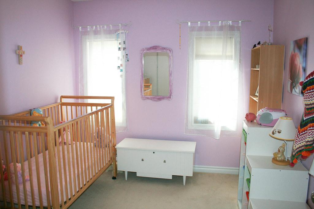 Third Bedroom pic 2
