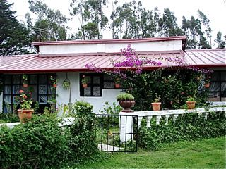 Cotacachi-hpouse-for-sale