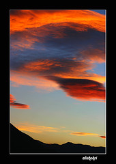 ( Ali Shokri / www.alishokri.com) Tags: light sunset sky mountain mountains art nature colors beautiful clouds landscape bravo perfect searchthebest iran quality azerbaijan loveit just excellent awards 2008 photoart soe 07 natures  themoulinrouge  naturesfinest goldenglobe blueribbonwinner firstquality supershot  outstandingshots flickrsbest spselection utatafeature shieldofexcellence platinumphoto superaplus aplusphoto ultimateshot holidaysvacanzeurlaub superbmasterpiece infinestyle diamondclassphotographer flickrdiamond megashot bratanesque ysplix excellentphotographerawards superlativas onlythebestare eliteimages fiveflickrfavs firththeearth excapture 1on1sunrisesunsetsphotooftheweek flickrslegend betterthangood theperfectphotographer goldstaraward ostrellina flickrestrellas picswithsoul showmeyourqualitypixels wwwalishokricom alishokri  1on1sunrisesunsetsphotooftheweekjune2008