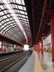 Okus Station_Seoul